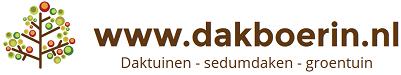 Dakboerin.nl